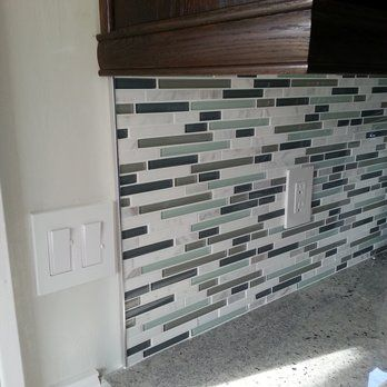 Best 25+ Tile trim ideas on Pinterest | Tile around ...