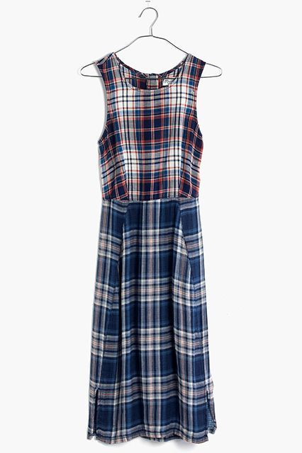 30 Party Dresses For Literally Every Fall Event #refinery29  http://www.refinery29.com/fall-party-dresses#slide-6  For a day in the countryside with your extended group of college friends, where the beer will be flowing and the group photos will abound. ...