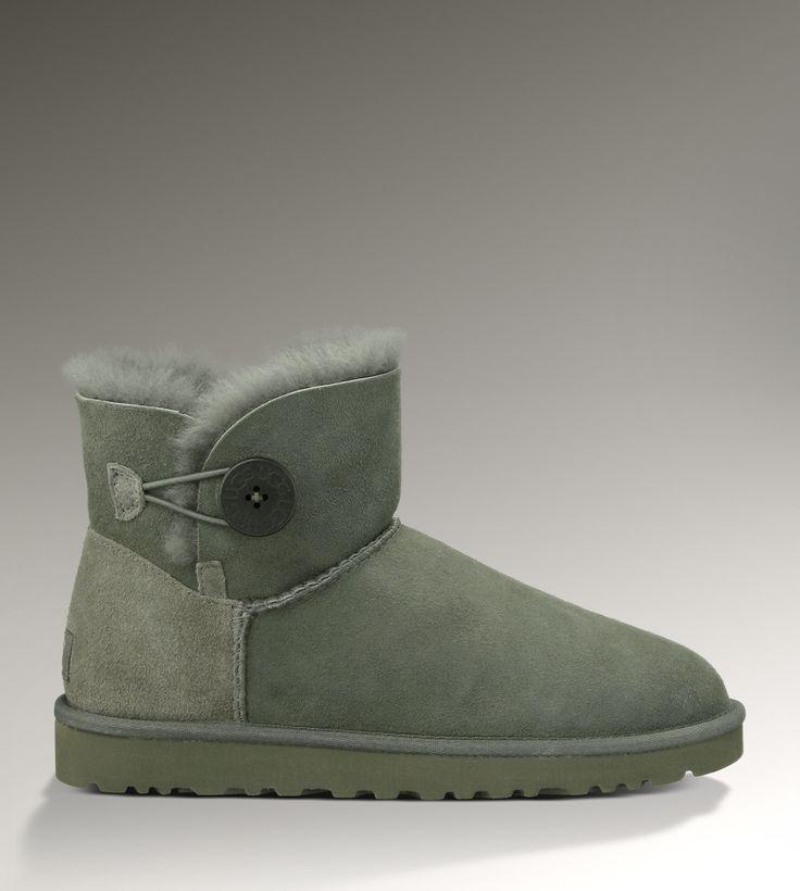 ugg boots sale grau