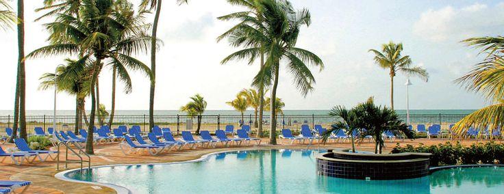 Guy Harvey Outpost Islander Hotel in Florida Keys, Islamorada