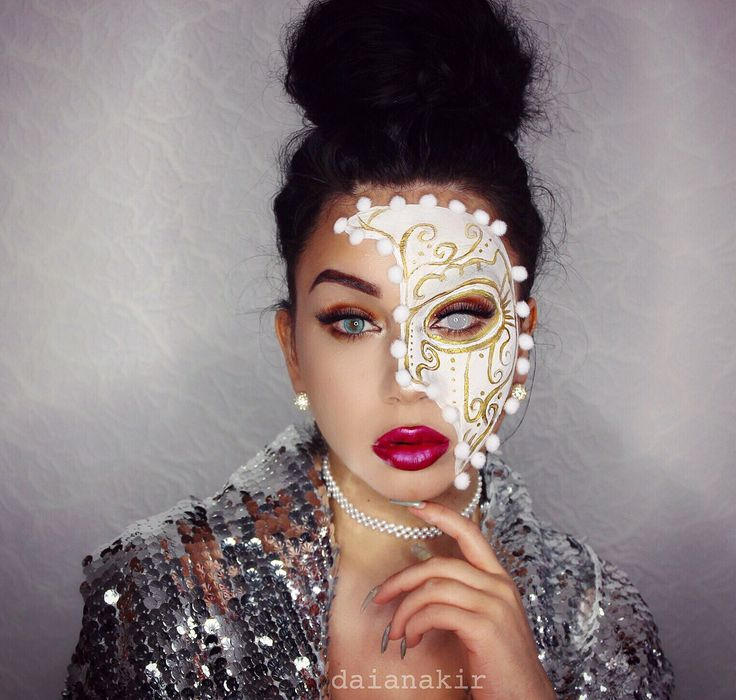 Best 20+ Masquerade mask makeup ideas on Pinterest | Masquerade ...
