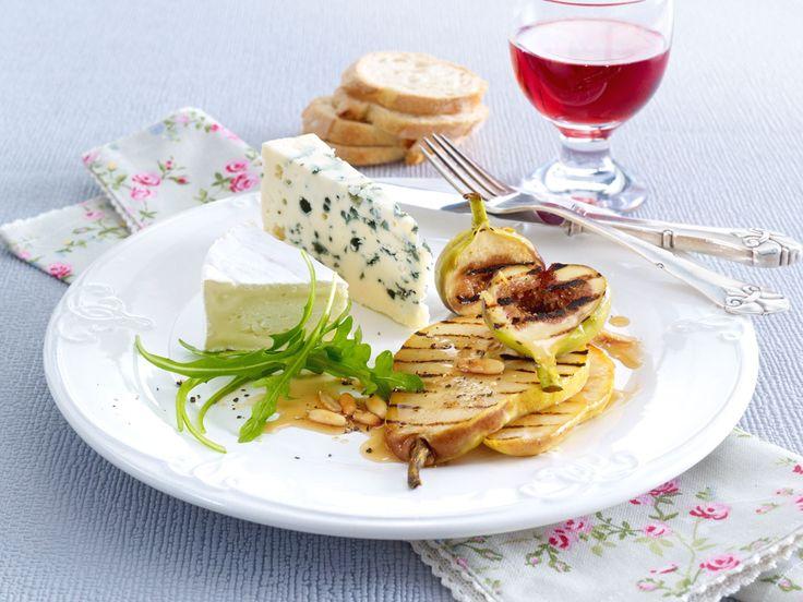 344 best Vive la France images on Pinterest Get a life, Baking - französische küche rezepte