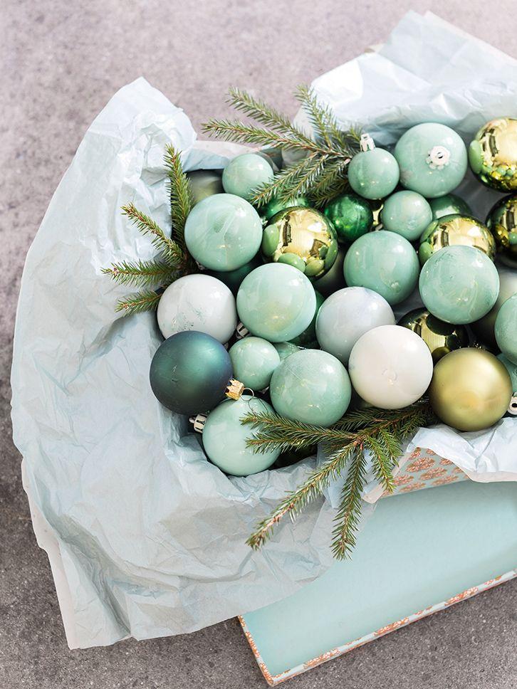 Made In Persbo: Nu kommer julen...                                                                                                                                                                                 More