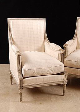17 best images about decor french country on pinterest antiques modern furniture stores and. Black Bedroom Furniture Sets. Home Design Ideas