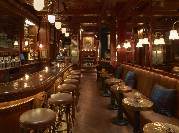95 best famous restaurants worldwide images on pinterest for Ralph s coffee london
