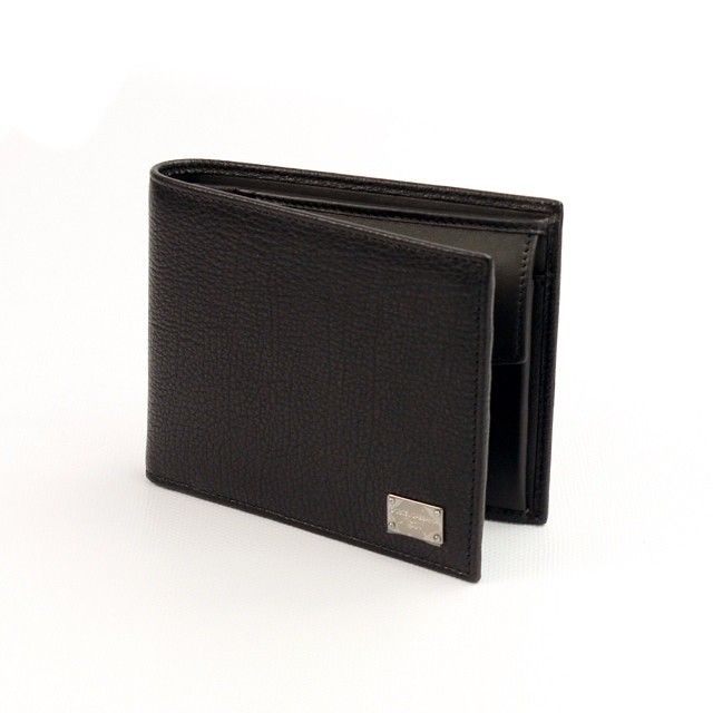 New Arrival DOLCE & GABBANA WALLET, AED 1,100 at Moda Outlet. #Fashion #Dubai