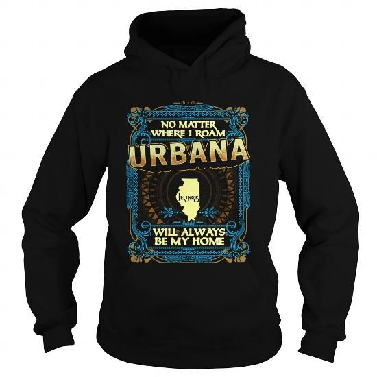 URBANA #city #tshirts #Urbana #gift #ideas #Popular #Everything #Videos #Shop #Animals #pets #Architecture #Art #Cars #motorcycles #Celebrities #DIY #crafts #Design #Education #Entertainment #Food #drink #Gardening #Geek #Hair #beauty #Health #fitness #History #Holidays #events #Home decor #Humor #Illustrations #posters #Kids #parenting #Men #Outdoors #Photography #Products #Quotes #Science #nature #Sports #Tattoos #Technology #Travel #Weddings #Women