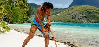17+ best images about South Pacific on Pinterest | Fiji ...