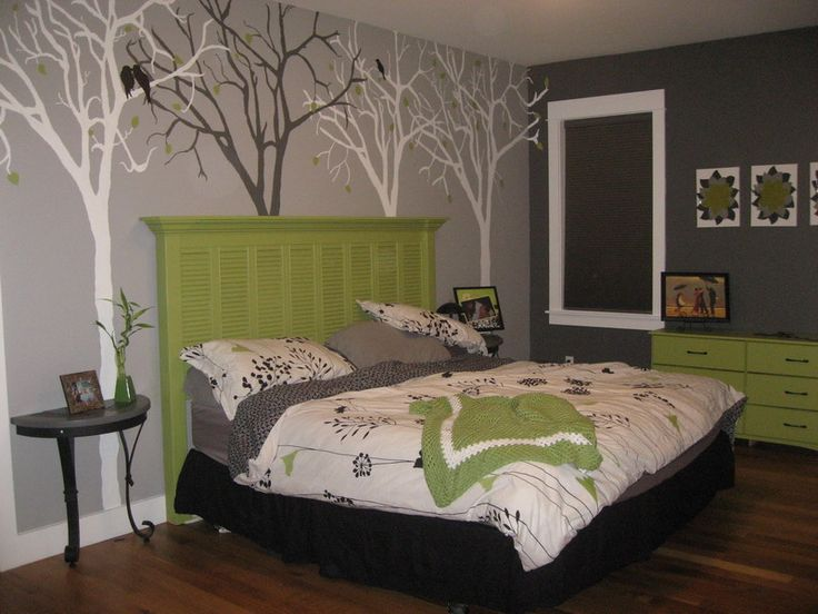 Master Bedroom Murals 29 best tree wall mural images on pinterest | tree wall murals
