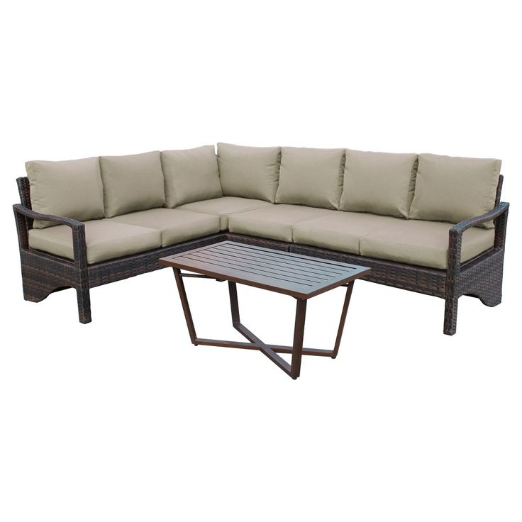 25+ Best Ideas About Tan Sectional On Pinterest