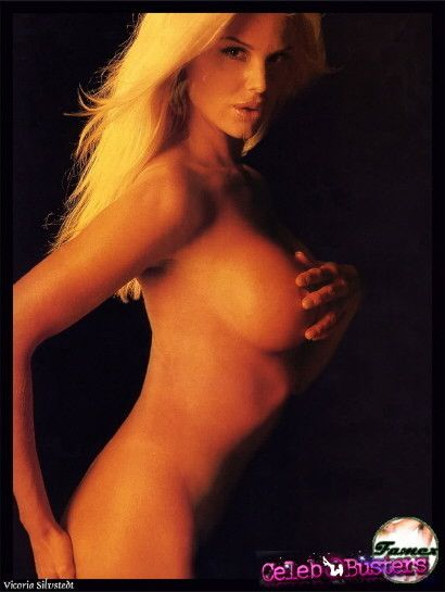 Victoria-Silvstedt-pictures-139-30.jpg (410×545)