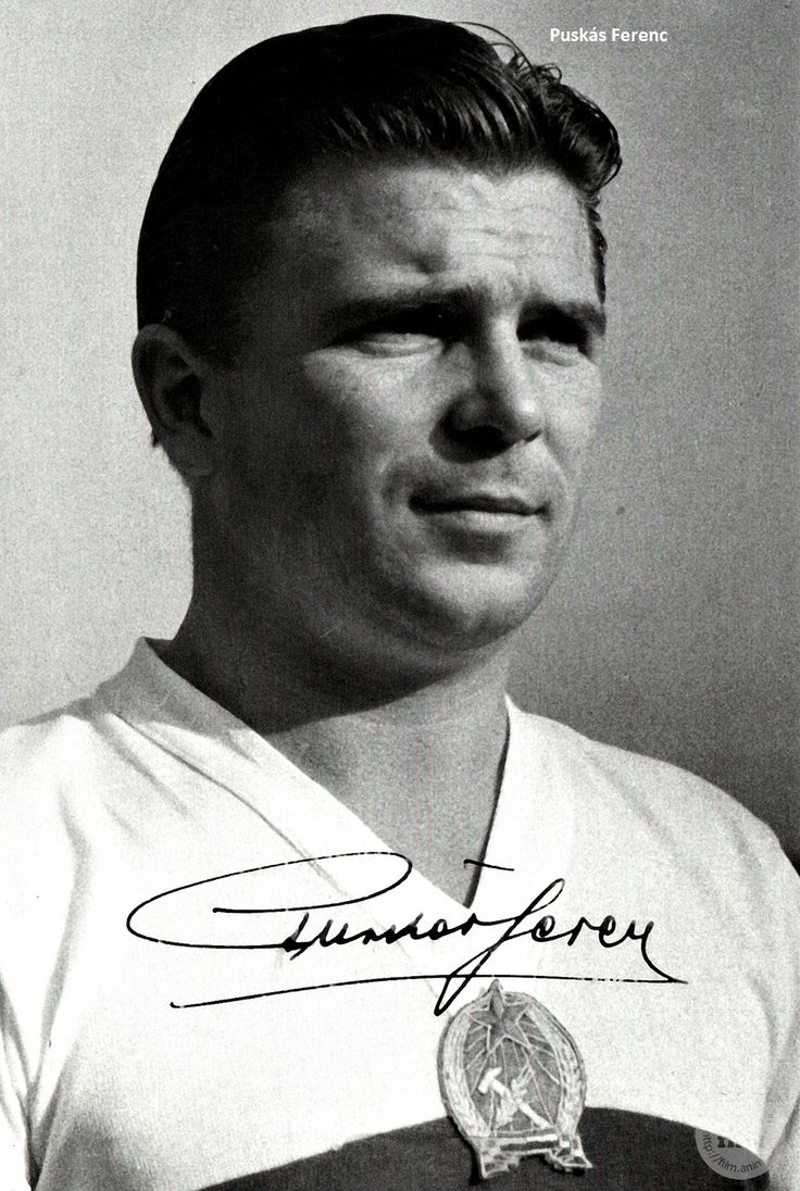 11 best The Hungarian Football Gold Team 1950 1956 images on