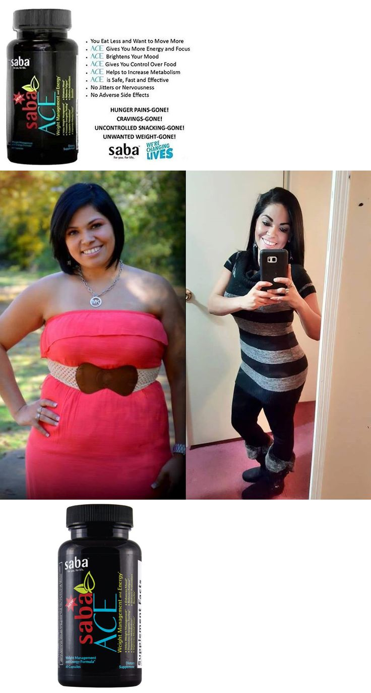 Appetite Control Suppressants: Saba Ace (Appetite Control And Energy) Lose Weight Now! -> BUY IT NOW ONLY: $45 on eBay!
