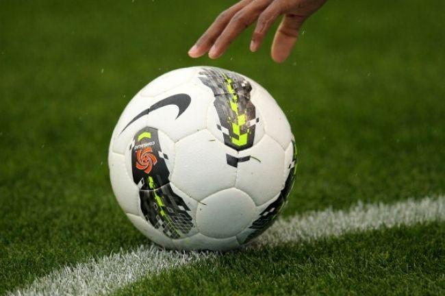 Heerenveen - Feyenoord : Top scorer questionable at Heerenveen, Feyenoord lead by new coach who will have a coaching debut today - http://bettingoddsandtips.com/heerenveen-feyenoord-top-scorer-questionable-at-heerenveen-feyenoord-lead-by-new-coach-who-will-have/