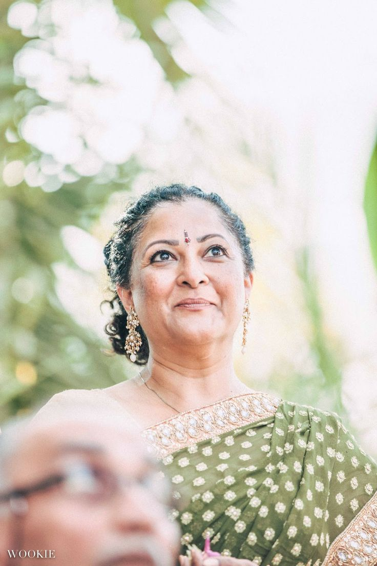 indian wedding photography design%0A WOOKIE PHOTOGRAPHY   UK Fine Art Wedding Photography Film   Palm House   Sefton Park