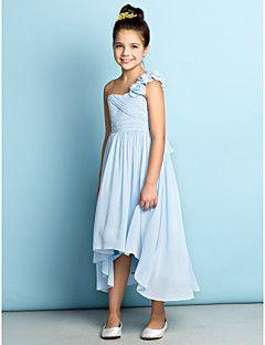 Cheap Bridesmaid Dresses Online | Bridesmaid Dresses for 2016