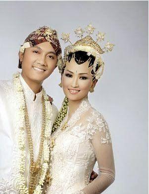 Pengantin-Tradisional-Yogyakarta.jpg (301×391)
