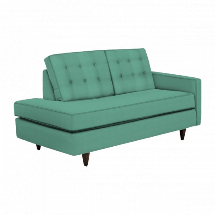 chaise longue pronunciation audio 28 images sofa in