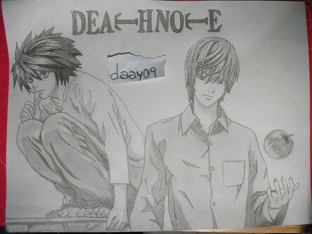 Anime favorito*-*