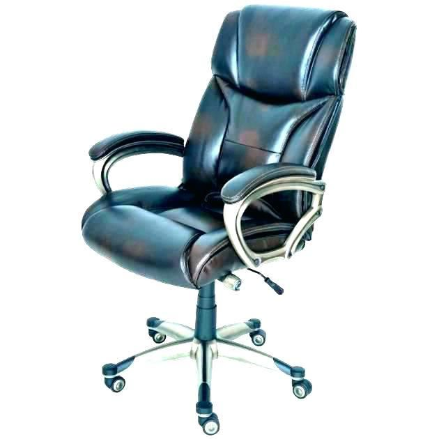Staple Office Chair Office Chair Cover Black Leather Office Chair White Leather Office Chair