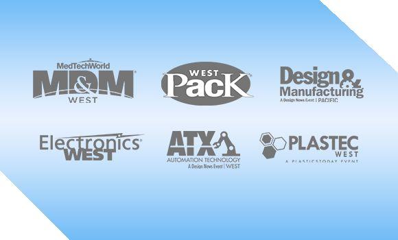 Attend America's Most Comprehensive Design & Manufacturing Event | Anaheim 2016