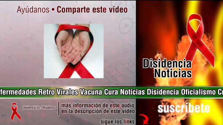 Cuba y el SIDA