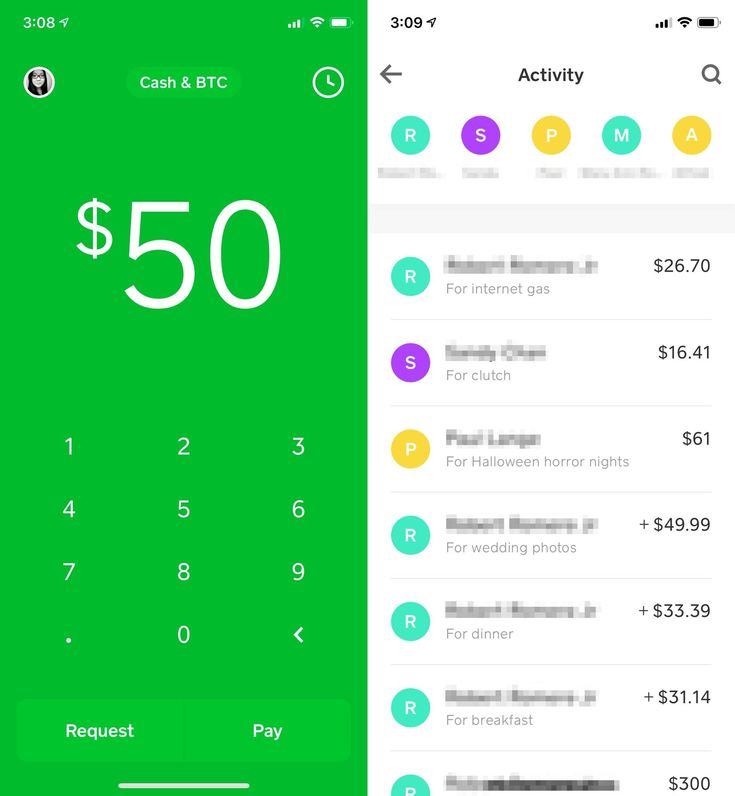 How to make free 10 on cash app in seconds money