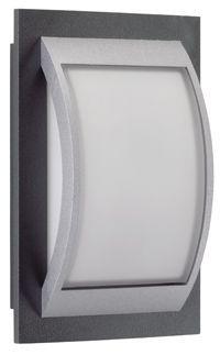 Albert buitenlamp 626199 antraciet zilvergrijs TuinExtra buitenverlichting