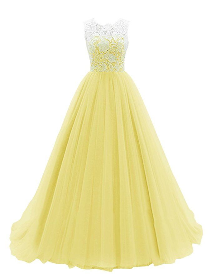 270 best yellow gowns dresses and skirts images on