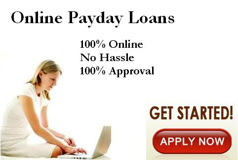 Some time you need cash due to some financial emergency, and you don't have any option to arrange cash instantly. Then you can apply with us and get cash assistance without any hassle.