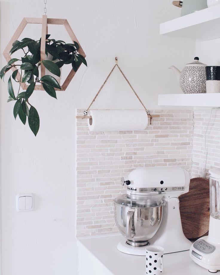 10 besten heizung bilder auf pinterest heizung ideen. Black Bedroom Furniture Sets. Home Design Ideas
