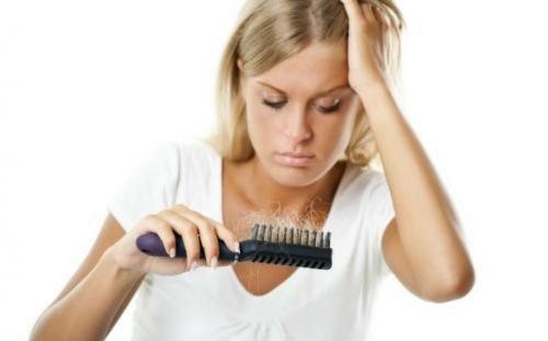 Moda: #Diradamento dei #capelli? Ecco le acconciature da evitare (link: http://ift.tt/2ezrIU9 )