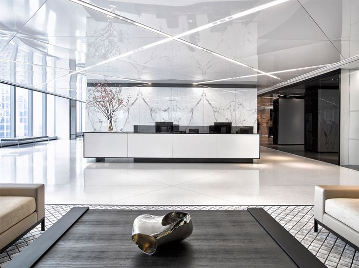 Stretch Ceiling Systems Cond 233 Nast New York Ny