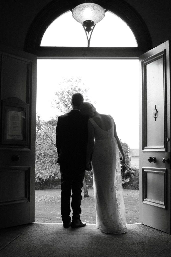 Hawkes Bay Wedding, Classic, Vintage, Duart House