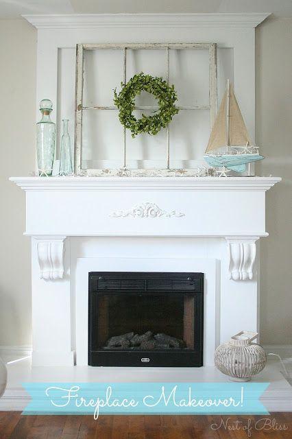 fine decoration fireplace corbels 258 best corbels and decoration to rh pinterest com