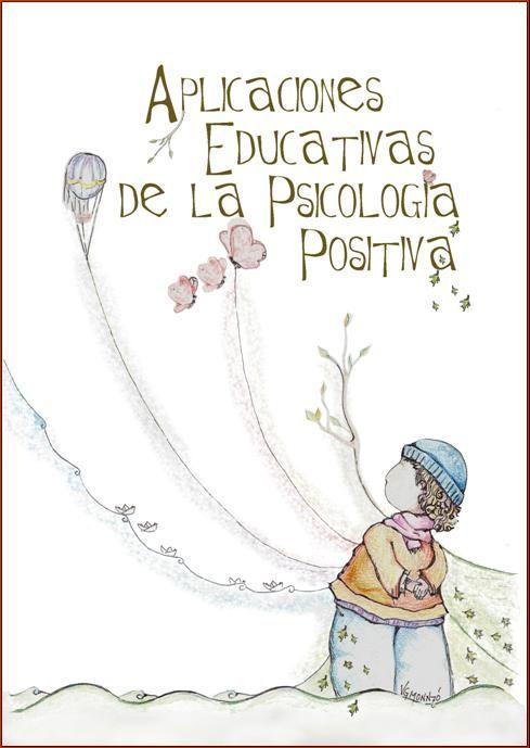 Educación para la felicidad: Libro