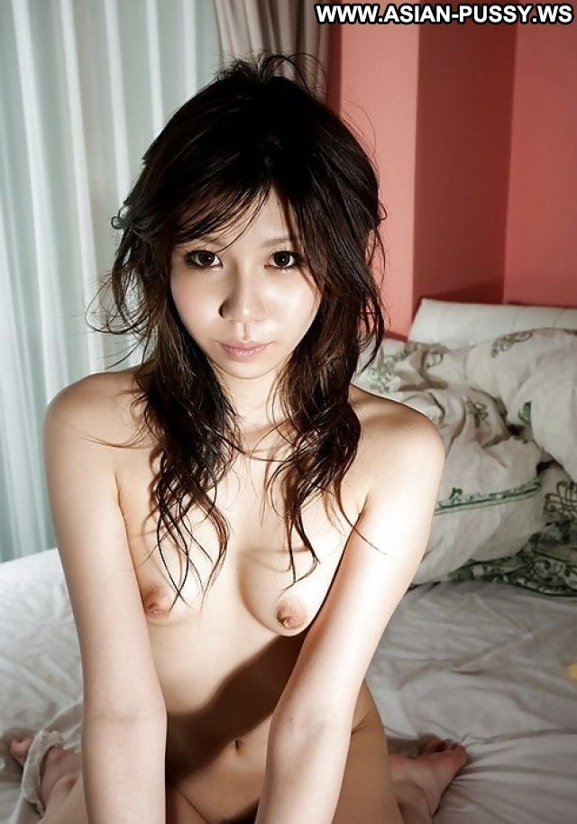 176 Best Hot Asian Babes Images On Pinterest-4703