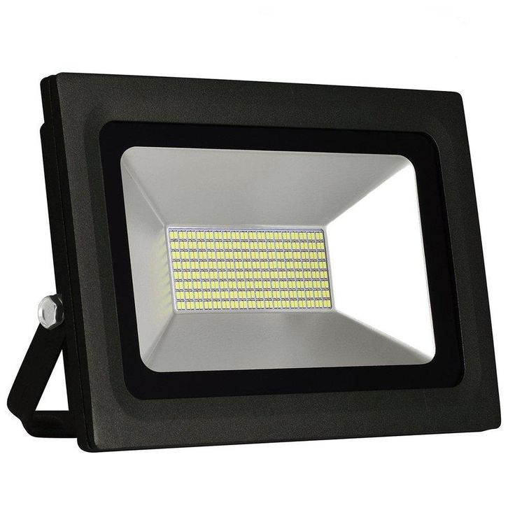 Outdoor Flood Lights Led Endearing 10 Best Top 10 Best Led Flood Lights In 2018  Buyer's Guide Images Decorating Design