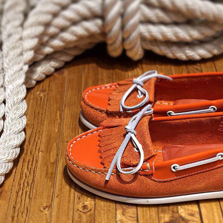 tbs shoes