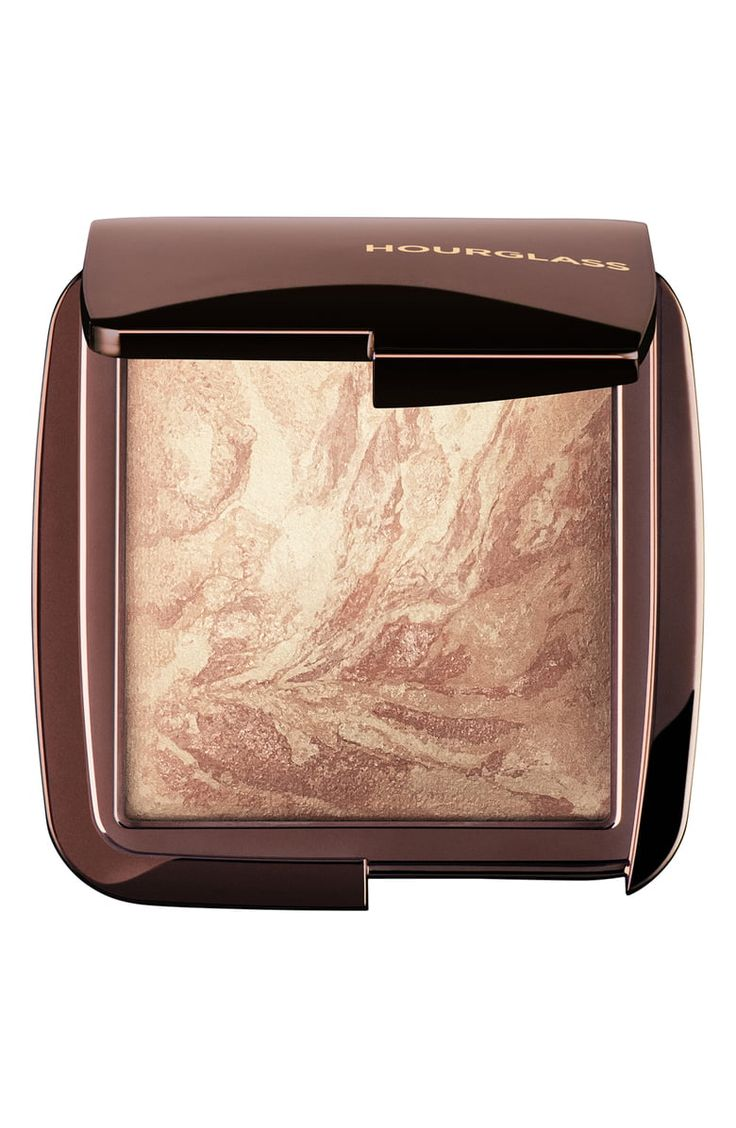 Ambient Lighting Infinity Powder Nordstrom In 2021 Paraben Free Products Finishing Powder Ambient Lighting