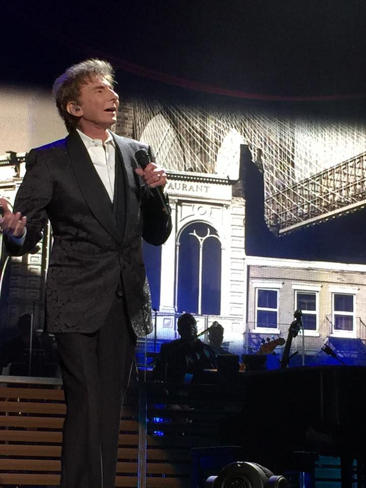 60 best barry manilow images on pinterest barry manilow artist barry manilow bookmarktalkfo Image collections