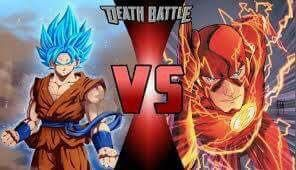 Who wins???   ~Monaka <----->  Double Tap to like it :) Tag a friend, who would like it ❤️  <--->  #thesupersaiyanstore #db #dbs #dbgt #dragonball #dragonballz #dragonballsuper #dragonballgt #dbsuper #Goku #songoku #gohan #songohan #goten #vegeta #trunks #piccolo #beerus #whis #supersaiyan #kamehameha #kakarot #manga #anime #frieza #otaku