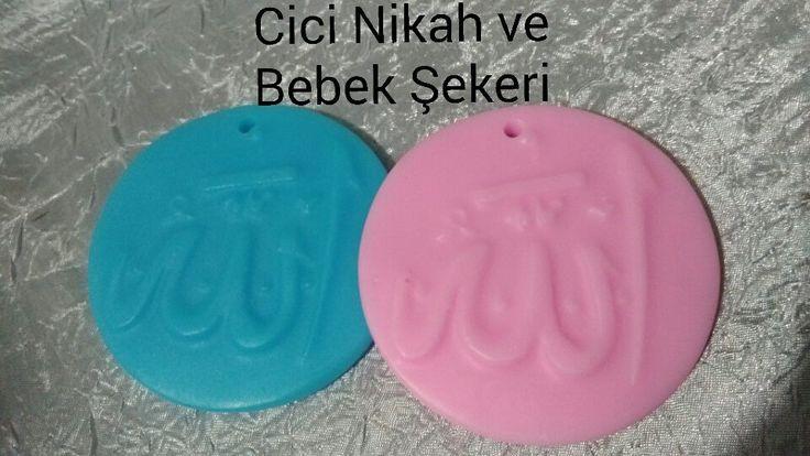 ALLAH YAZISI
