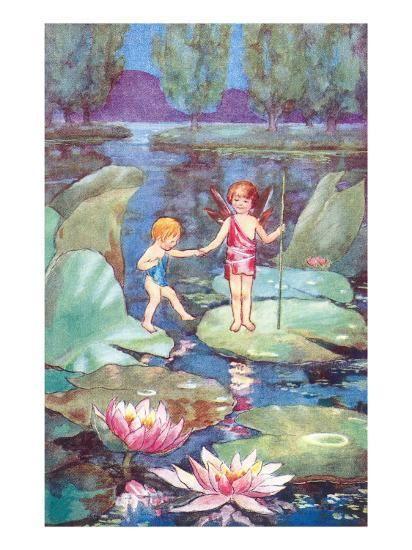 Pin by Aysun Siral on Fantasia. | Fairy art, Fairy dolls