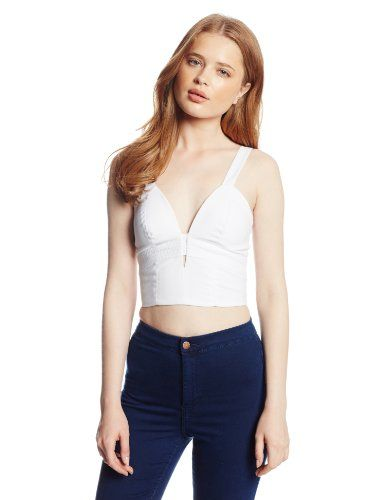Womens Linen Bustier Shirt www.weartowork.us