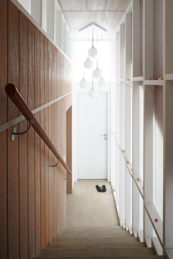 Einfache heimkino raumgestaltung  besten mi casa es tu casa bilder auf pinterest  rund ums haus