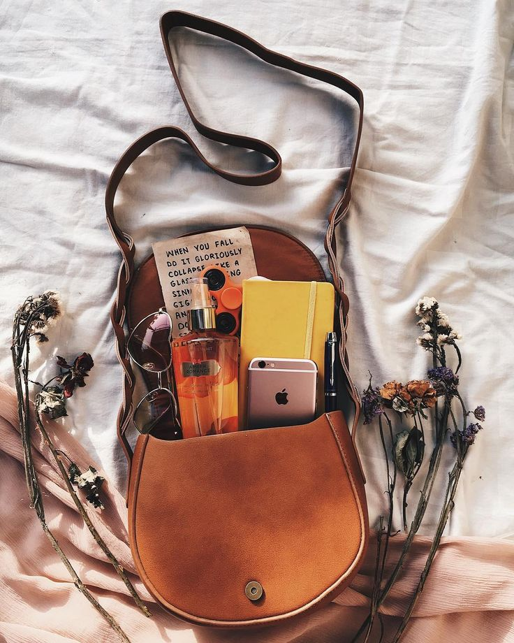 "Noor Unnahar Siddique on Instagram: ""meet my bag essentials y'all ✨   // flatlay beige aesthetic tumblr indie pale hipsters aesthetic style fashion bag crossbody, instagram creative photography ideas inspiration, artists what's in my bag, dry flowers white //"
