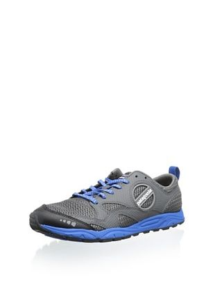 40% OFF Patagonia Men's Evermore Trail Running Shoe (Narwhal/Alaska)