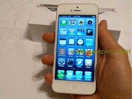 Hướng dẫn đổi pin iPhone 5 miễn phí tại Việt Nam
