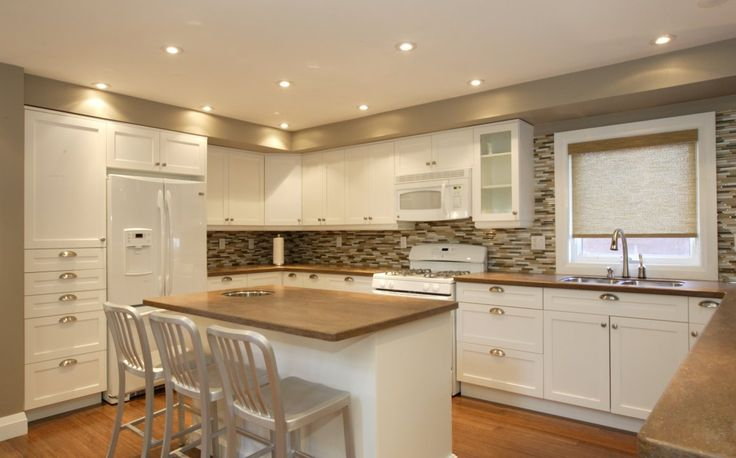 63 Photos of the Most Popular Property Brothers' Renovations